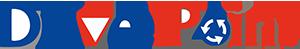 Logo Fahrschule Drive Point
